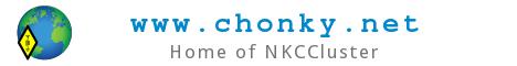 chonky.net
